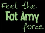Fat Amy 2