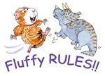 Fluffy Rules