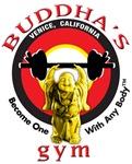 Buddha's Gym