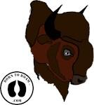 Bison Trophy
