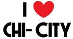 i heart chi city