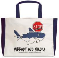 SOS Beach Bags