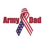 Army Dad (RWB)