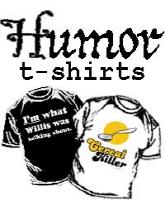 Gay Shirts