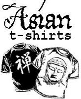 Japanese Shirts