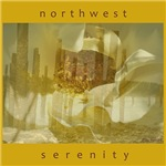 Fine Art-Northwest Serenity