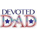 Devoted Dad