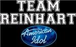 Team Reinhart