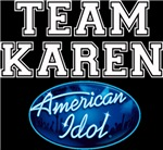 Team Karen