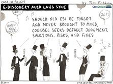 12/27/2010 - Auld Lang Syne