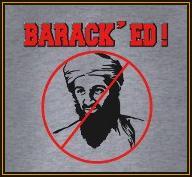 Barack'ed