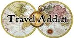 Classic Travel Addict