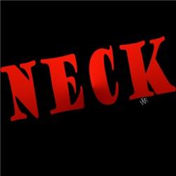Redneck (His)