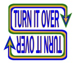 Turn it Over