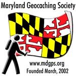 2007 MGS Logo Gear