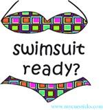 Swimsuit Ready?