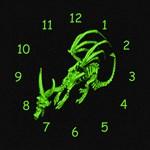Dragon Bones Clocks & Watches