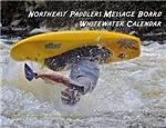 NPMB Whitewater Calendar (#7)