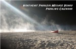NPMB Paddling Calendar (#1)
