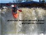 NPMB Whitewater Calendar (#3)