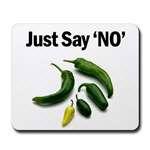 Crohn's - Just Say 'NO'