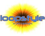 Loopstyle Clubwear series