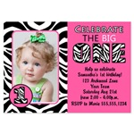 Custom Invitations for All Occasions