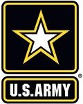 Army Gold Star Logo