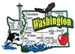Washington Parks