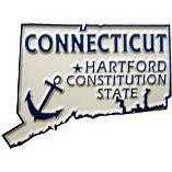 Connecticut Parks