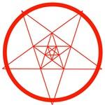 b402.red pentagrams