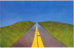25.highway to heaven..?