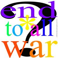 118.end to all war ?