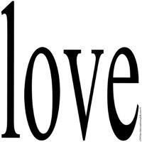 #1.love..
