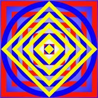275e.color geometrik..