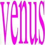 309d. pink venus