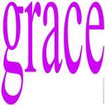 107.grace..