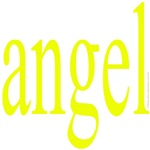 346.angel [yellow]