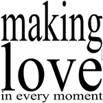 #7003. making love in every moment