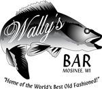 Wally's Bar