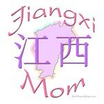 Jiangxi Mom
