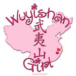 WUYISHAN GIRL AND BOY GIFTS...