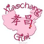 XIAOCHANG GIRL GIFTS