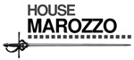 House Marozzo
