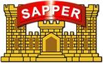 Sapper - Engineer Br