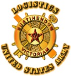 Army - Logistics