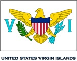 Flags of the World: The United States Virgin Islan