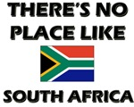 Flags of the World: South Africa