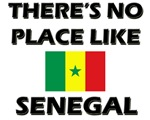 Flags of the World: Senegal