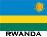 Flags of the World: Rwanda